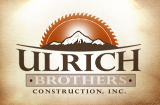 Ulrich Brothers Construction, Albany Oregon